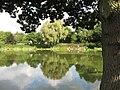 Bitterwell Lake. - panoramio.jpg