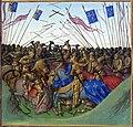 Bitva u Fontenay841.jpg