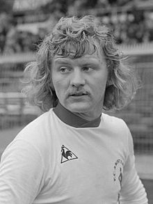 Bjarne Petersen (1975).jpg