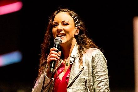 Jasmin Wagner Wikiwand
