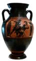 Black-figure amphora DMA 1965-29M img01 glare reduced white bg.png