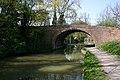 Black Horse Bridge - geograph.org.uk - 407240.jpg