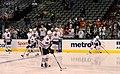 Blackhawks pregame skate (5441782185).jpg