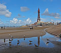 Blackpool Tower (1).jpg