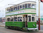 Blackpool Transport 147 (Michael Airey) (9126081372).jpg