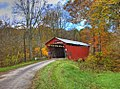 Blackwood Covered Bridge (1751630646).jpg