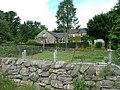 Blairfettie Farmhouse - geograph.org.uk - 217739.jpg