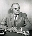 Blake C. Wilbur (1901-1974).jpg