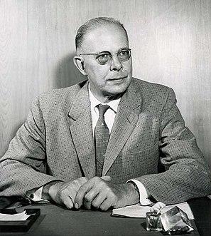 William Worrall Mayo - WikiVividly