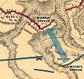 Blakeley Battleground plan.jpg