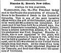 Blanche K. Bruce Summary of Accomplishments through 1890.tif