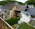 Blankenheim, Ahrstr. 50, Bild 7.jpg