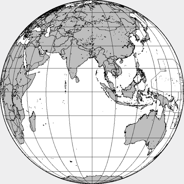 File:Blankmap-ao-270W-asia.xcf