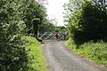 Blankney Brickyard level crossing - geograph.org.uk - 1326782.jpg