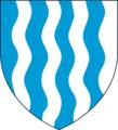 BlasonMatzenheim.png
