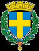 Blason de Toulon