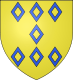 Coat of arms of Plérin