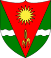 Blasonvalderuz.png