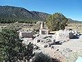 Blast Furnace - panoramio.jpg