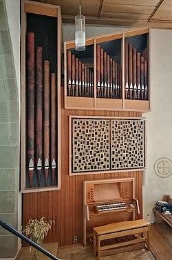 Blaubeuren-Asch, Ev. Pfarrkirche, Orgel (8).jpg