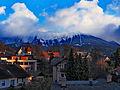Bled (11044540035).jpg