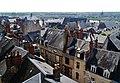 Blois Blick von der Schlossterrasse auf die Häuser von Blois 4.jpg