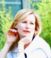 Blonde girl from Poland.jpg
