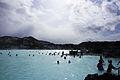 Blue Lagoon (13960127555) (2).jpg