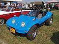 Blue Volkswagen Buggie.JPG