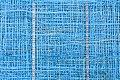 Blue Weave (55875032).jpeg