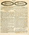 Blumen-Zeitung BHL5149586.jpg