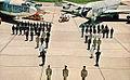 Blythville AFB postcard early 1960s.jpg