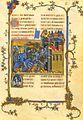 BnF MS fr. 13568 f.83.jpg