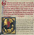 BnF ms. 12473 fol. 129 - Guilhem Rainol (1).jpg