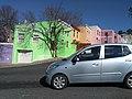 Bo-Kaap, Cape Town (25).jpg