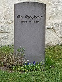 Bo Beskows gravsten.jpg