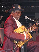 Bo Diddley Prag 2005 04.jpg
