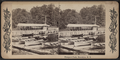 Boat landing, Prospect Park, Brooklyn, N.Y, from Robert N. Dennis collection of stereoscopic views.png