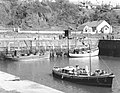Boats in Portpatrick Harbour 1966 - geograph.org.uk - 748794.jpg