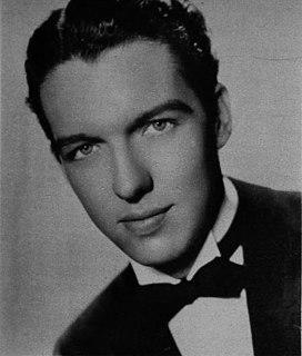 Bob Bailey (actor) American radio and film actor (1913–1983)