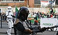 Boba Fett is Irish? (4434386744).jpg