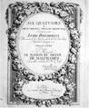 Boccherini-Quatuors op. 26 (ed Ataria op. 32) - frontispice.png