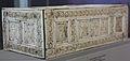 Bode Museum marfil bizantino. 06.JPG