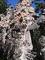 Bodenseeraum 2012 ii 113.jpg