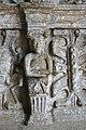 Bodilis Église Notre-Dame Porche 900.jpg