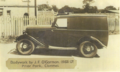 Bodywork by J. F. O'Gorman (1933) Ltd.PNG