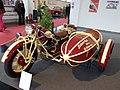Boehmerland 600-1934 (10610766885).jpg