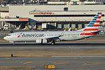 Boeing 737-823(w) 'N830NN' American Airlines (30112294103).jpg