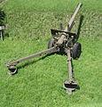 Bofors swiss army howitzer.jpg