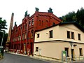 Bohland Fuchs factory Kraslice.jpg
